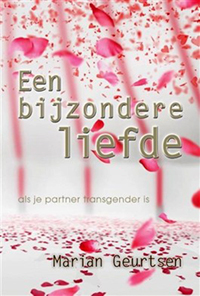 partnerboek1